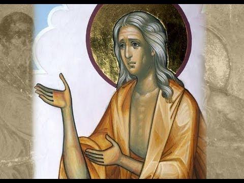 Мария Египетская 4.jpg