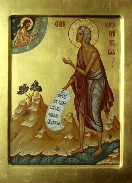 Мария Египетская 3.jpg