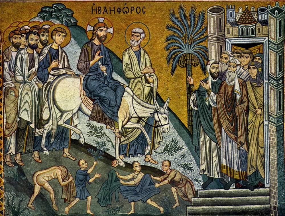 Вход Господень в Иерусалим Палермо.jpg