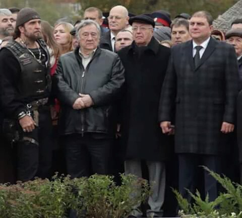 Иван Грозный Орел.jpg