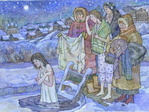 Купание в Крещение.jpg