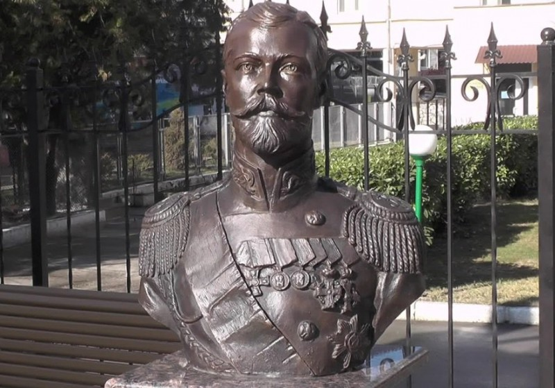 Бюст Николая II.jpg