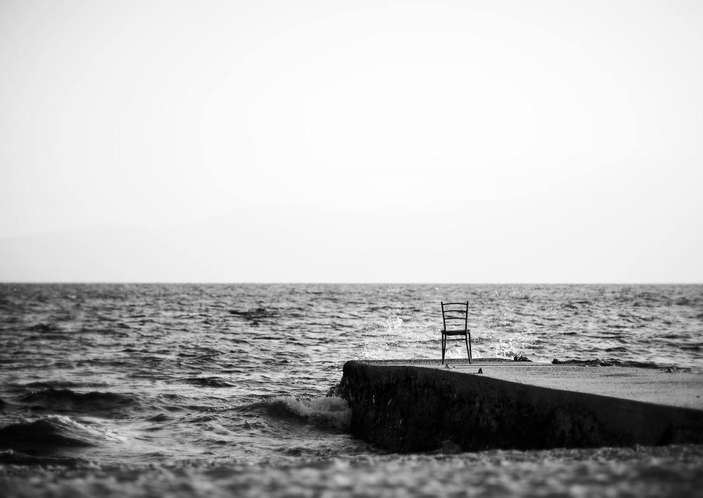 Афон стул.jpg