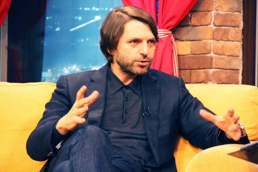 Так интересно… Уволен главный редактор Forbes Николай Усков. Гремит большой скандал