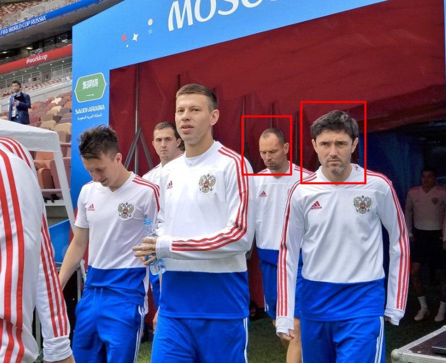 За сборную России остается только молиться. И вместо кадила чтоб кальян с «Арман де Бриньяком»