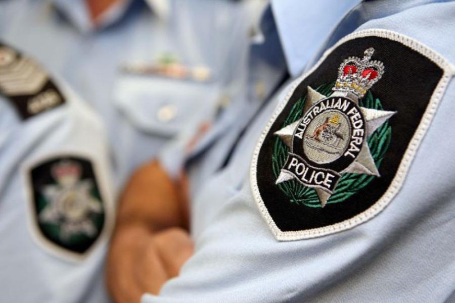 Полицейские подделывали тесты на алкоголь, чтобы не было пьяных на дорогах
