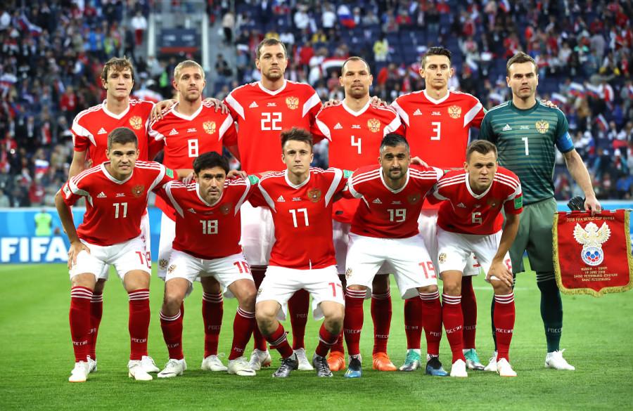 Скромно оптимистичный прогноз на плейофф чемпионата мира