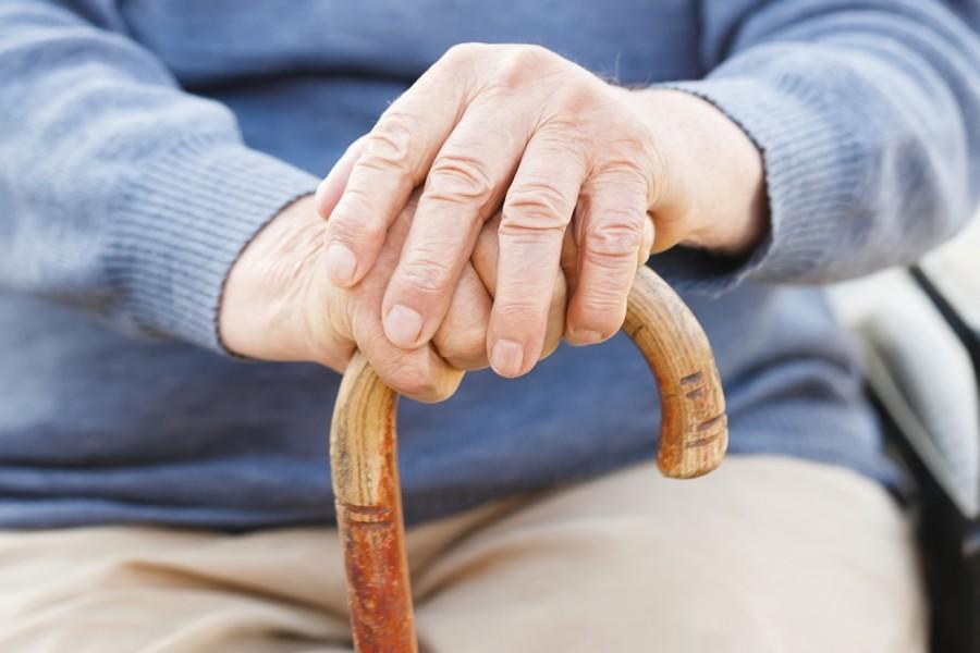 Первое чтение закона о пенсиях. «В космос никого не отправят». Пенсионный возраст поднимут