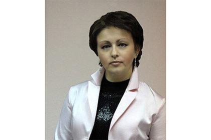 Саратовская чиновница про прожиточный минимум: «Макарошки всегда стоят одинаково!»