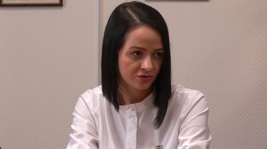 Свердловская чиновница выдала детям: «Государство вам ничего не должно»