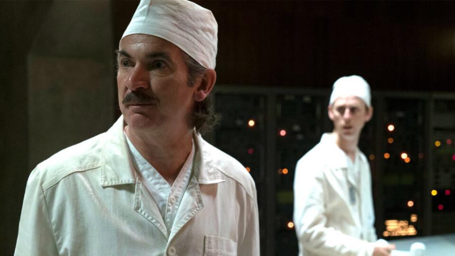 Тяжелый сериал «Чернобыль», который стоит посмотреть сериал, первую, потому, клюквой, серию, общались, происходило, людей, очень, вроде, Петров, «Товарищ, фамилиям, сериалмелодрама, исключительно, фильмкатастрофа, нажми, общаются, Коллеги, откуда