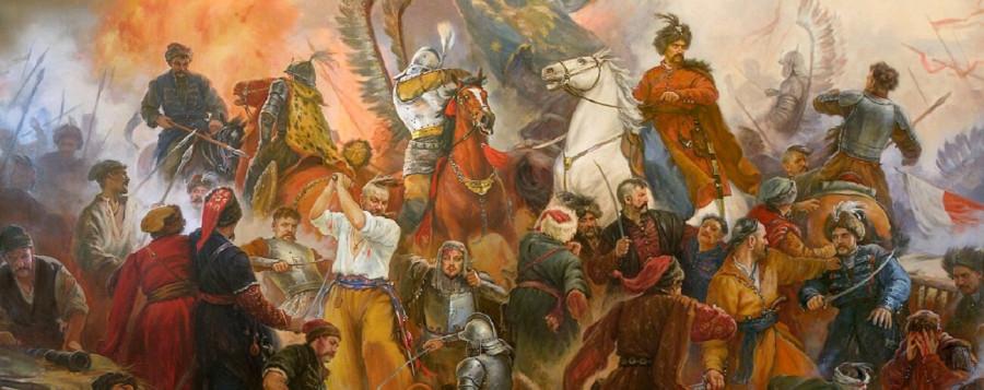 Неприглядный поступок Богдана Хмельницкого, который поляки ему не простили