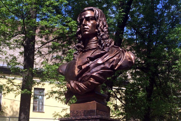 Неподкупный и честный еврей, ставший первым российским «ментом»