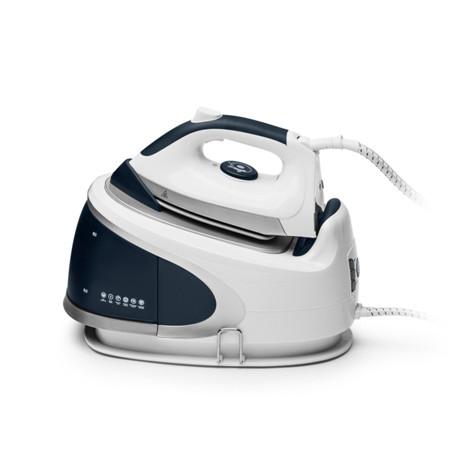 Парогенератор с утюгом для вашего дома: Eisenhoff VS 500