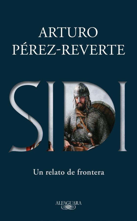 Артуро Перес-Реверте: «То, что Эль Сид был испанским патриотом - ложь». Большое интервью