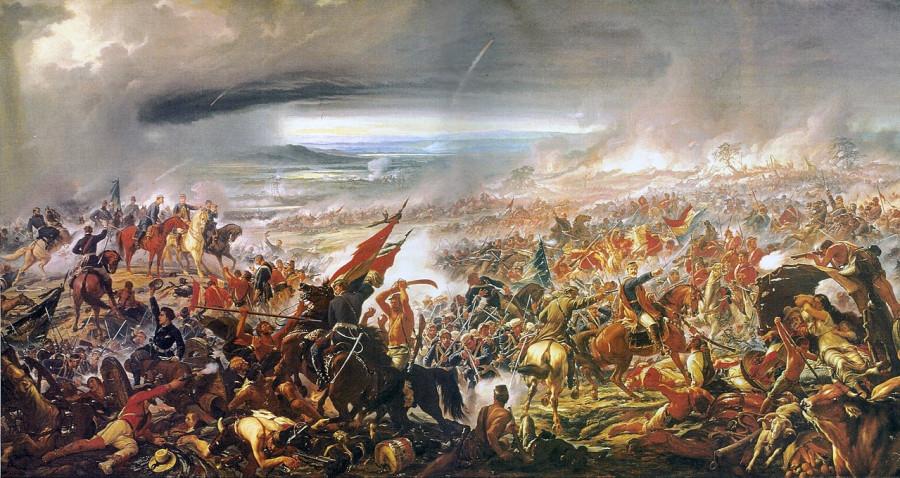 Парагвайский Наполеон и последствия его правления
