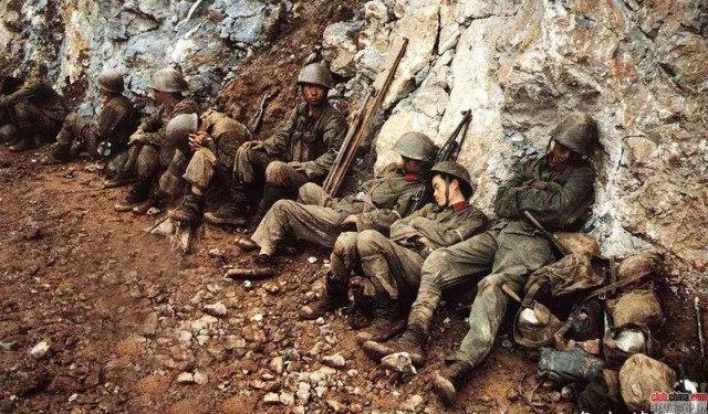 Война социалистических стран. Как Вьетнам отбился от Китая