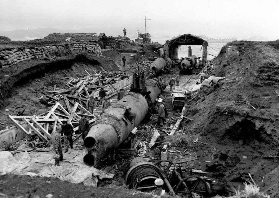 Вторжение японцев в США японцы, Алеутах, американцы, человек, острова, десант, часть, остров, потеряли, целый, самолетов, почти, Потом, когда, американцам, только, островах, получили, американской, другом