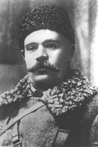По пьяни или нет погиб Александр Пархоменко