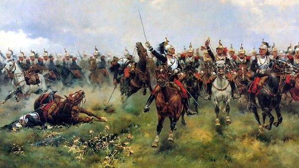 Как французы думали, что быстро настучат пруссакам, а в результате получили позор Седана августа, французов, армия, начали, Наполеон, пруссаки, Франция, войны, Шалонская, пруссаков, немцы, только, Франции, войну, почти, Наполеону, МакМагон, МакМагона, именно, мощная