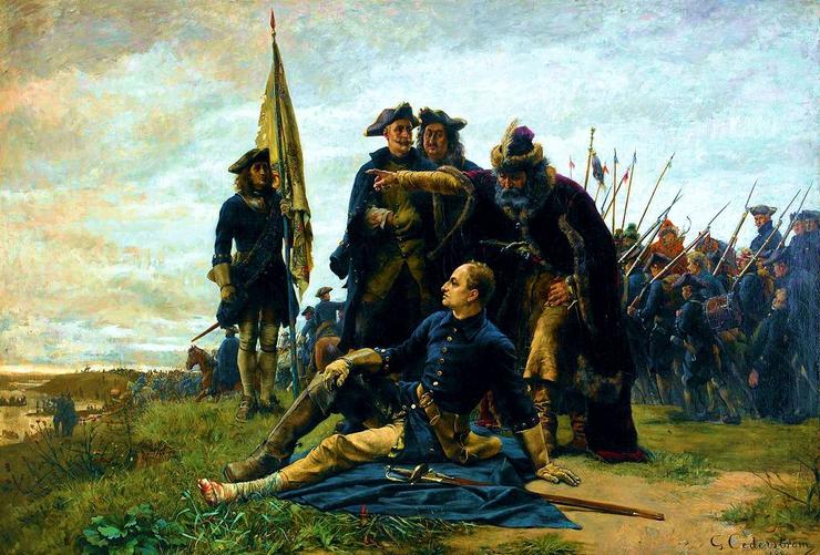 Героем или безумцем был Карл XII? король, потом, жизни, Карла, Карлу, попала, Дании, которая, быстро, короля, только, бомба, Потом, войне, королем, шведским, отправился, сыном, постоянно, Северной