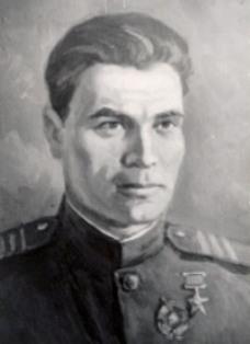 Последняя граната Сергея Черепанова