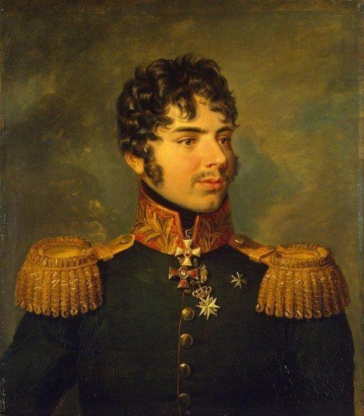 Каким должен быть командир русской артиллерии
