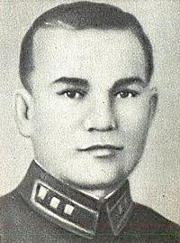 Вася Порик – Герой Советского Союза и национальный Герой Франции