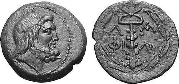 Железные деньги Спарты деньги, умело, деньги…, торговцев, чужими, непригодны, Причем, чтобы, чеканить, потому, Спарта, первыми, Считается, удачно, монетами, спартанцев, получилось, реформой, просто, этапов