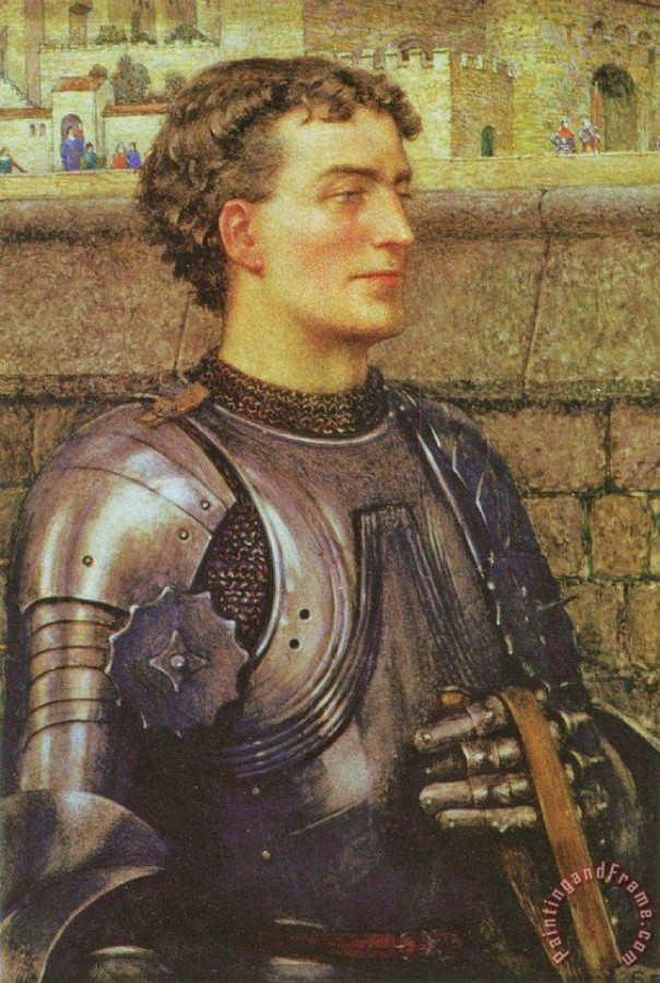 "Sir Knight Malory's stormy biography, end, ""Death, immediately, began, time, book, knight, never, Arthur"", through, arrested, imprisoned, Thomas"