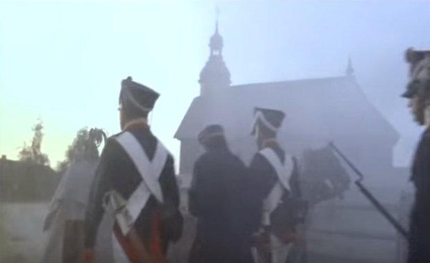 Пара приколов про «Хруст французской булки»