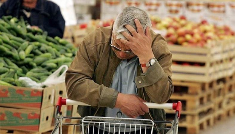 Россияне все больше закредитовываются. Кредиты «на неотложные нужды» пробили максимум