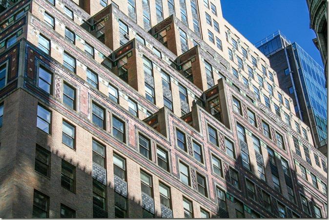 New York 2005-4