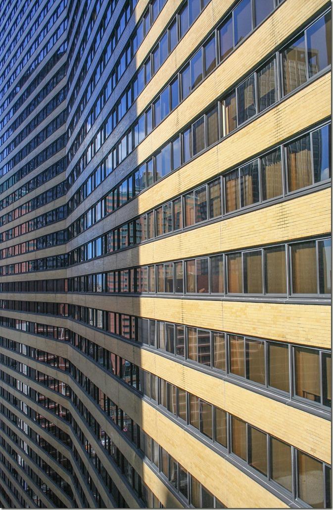 New York 2005-11