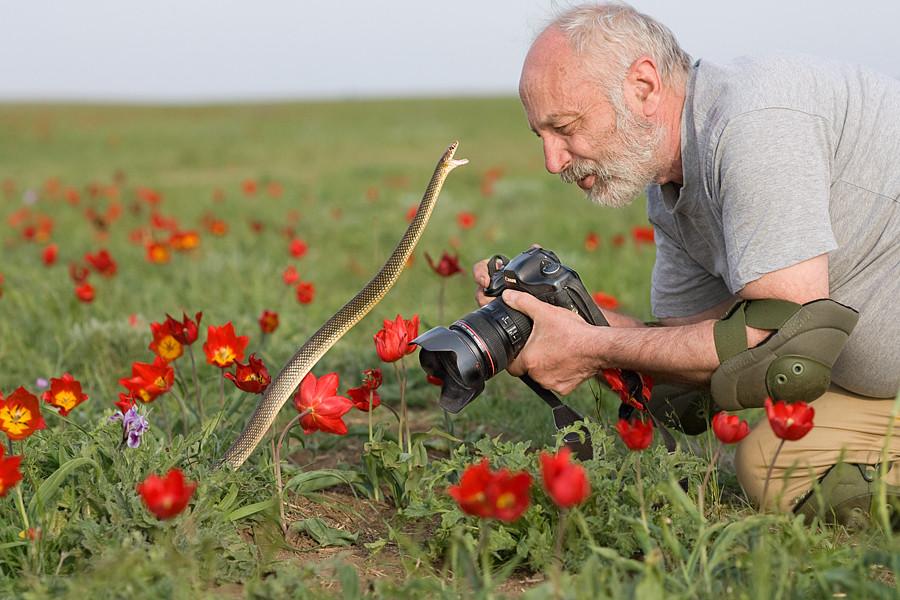 Турция природа картинки поэтапно