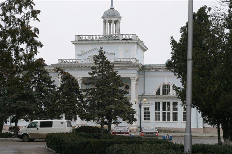 Ейск-вок