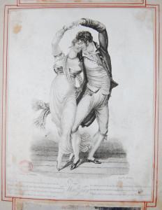 Waltzing - 1815.jpg