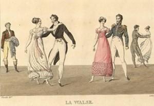 La Walse 1821.jpg
