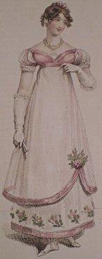 Ball dress 1816.jpg