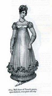 Ball dress of 1814.jpg