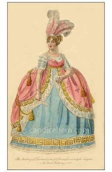 English Court Dress 1806.jpg