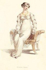 Evening dress of 1812.jpg