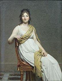 French Directoire fashion 1798-99.jpg