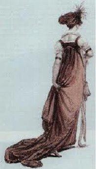 Full dress of 1803.jpg