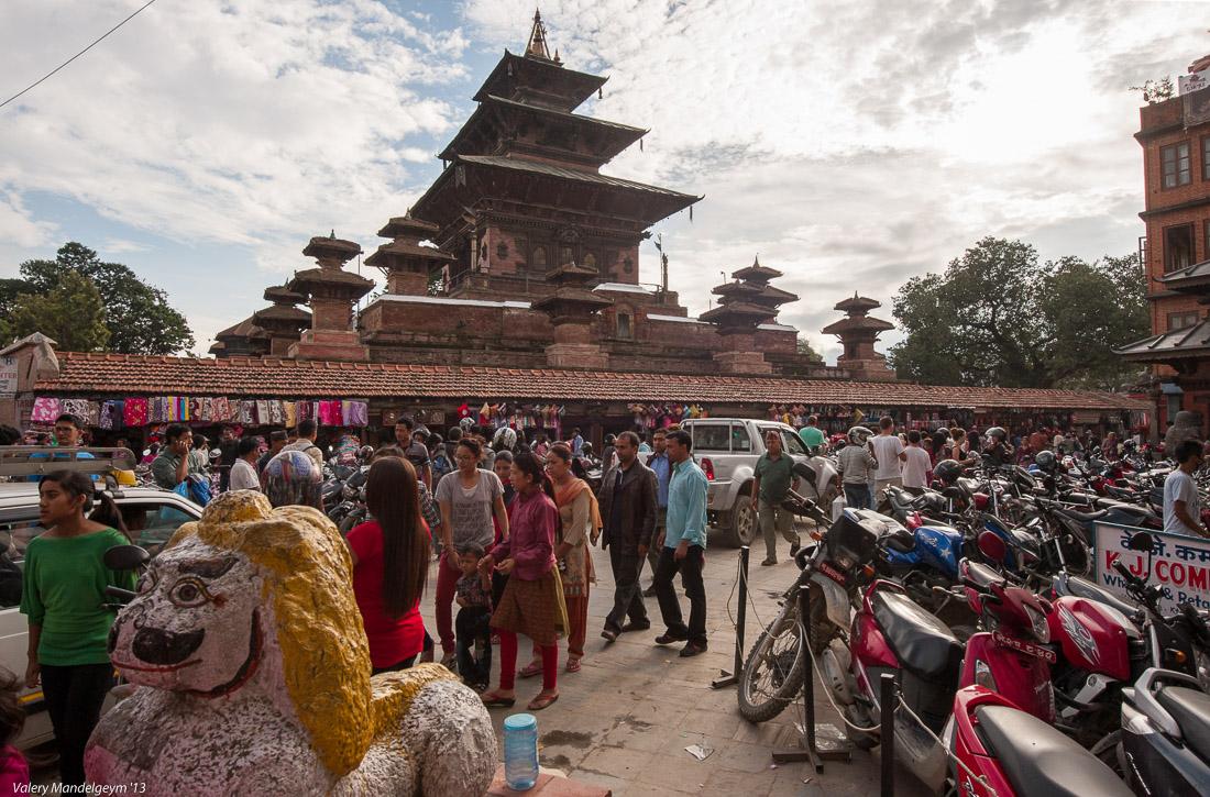 Kathmandu-1-4