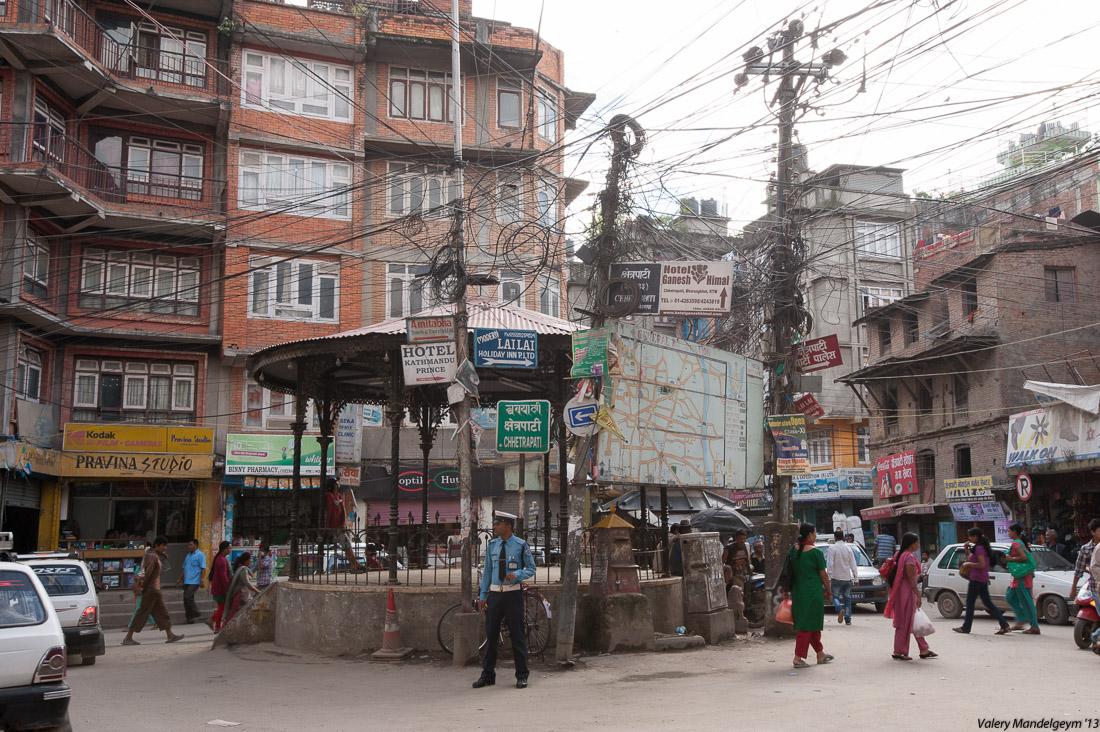 Kathmandu-1-2