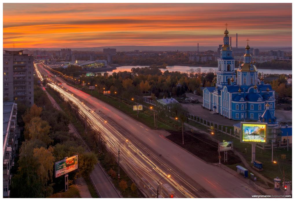 знакомства мусульмане ульяновск previous thread