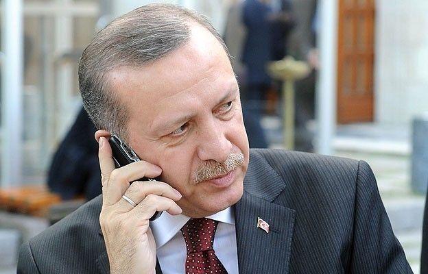 Erdogan-ne-zvonil-Putinu-Lav