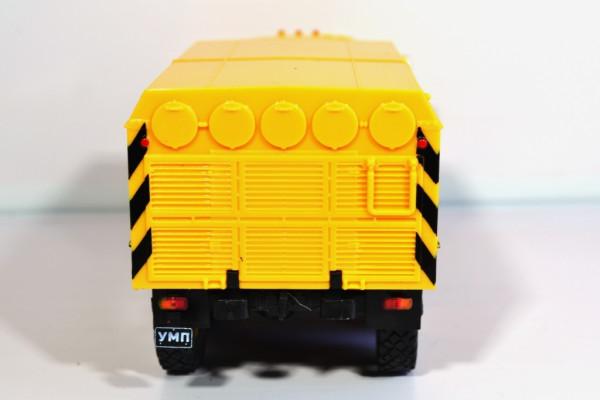 small_models 079