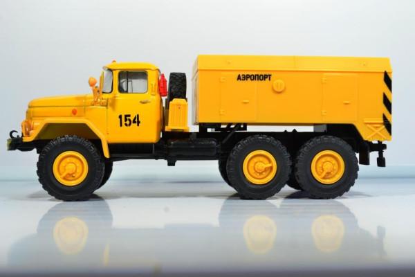 small_models 084